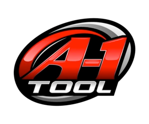 A1 PDR Tools