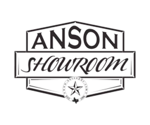 Anson PDR Showroom