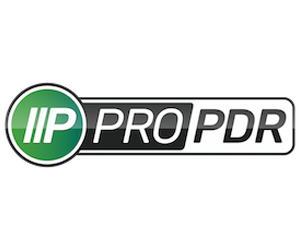 Pro PDR Tools