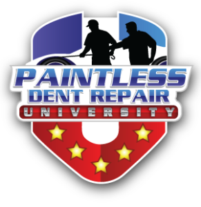 Paintless Dent Repair University Shelbyville KY