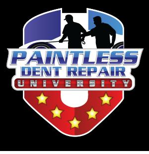 Paintless Dent Repair University